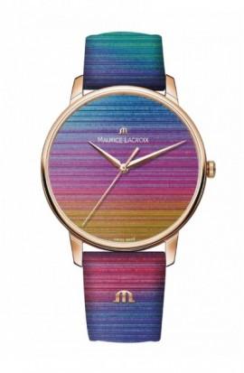 MLC R.Rainbow xapat ctja 40mm