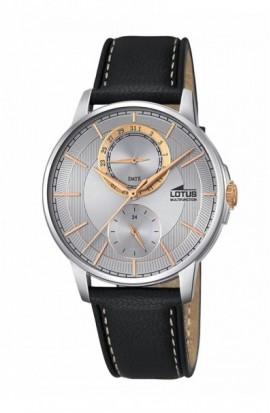 Rellotge Lotus Multifunction 18323/1