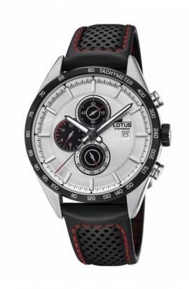 Rellotge Lotus Chrono 18370/1