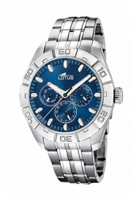 Rellotge Lotus 15814/A