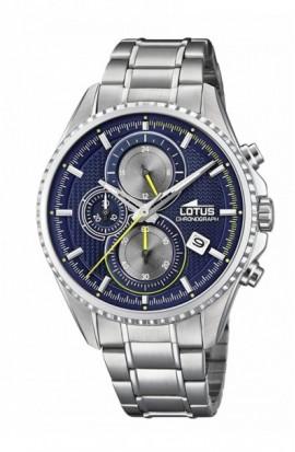 Rellotge Lotus Crhono Sport 18526/3