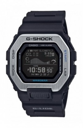 Rellotge Casio G-Shock G-lide gbx-100-1er