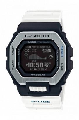 Rellotge Casio G-Shock G-lide GBX-100-7ER