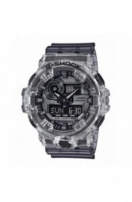 Rellotge G-Shock GA-700SK-1AER