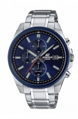 Watch Casio Edifice EFV-610DB-2AVUEF