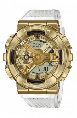 Watch Casio G-Shock GM-110SG-9AER