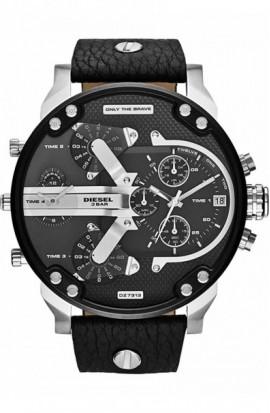 Rellotge Diesel Mr.Daddy DZ7313