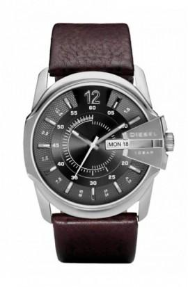 Diesel Mega Chief watch DZ1206