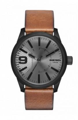 Diesel Rasp DZ1764 Watch