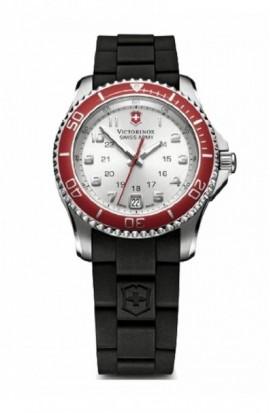 Watch Victorinox Maverick V241484