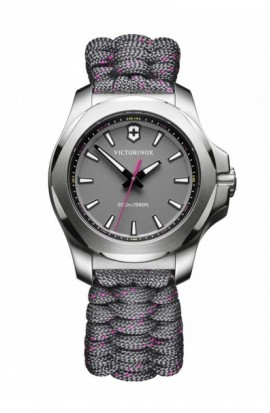 Victorinox I.N.O.X. V Watch V241771