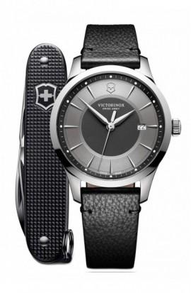 Victorinox Allince Watch 241804.1