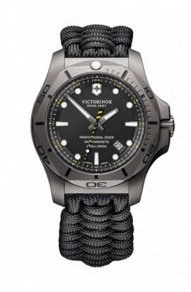 I.N.O.X. Professional Diver Titanium Watch V241812