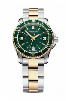 Victorinox Maverick Watch V241612