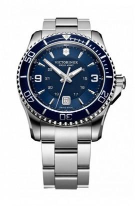 Victorinox Maverick Watch V241602