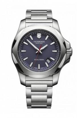Victorinox I.N.O.X. Watch V241724.1