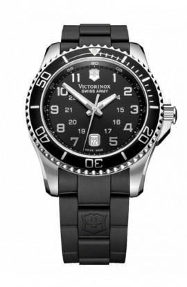 Victorinox Maverick Watch V241698