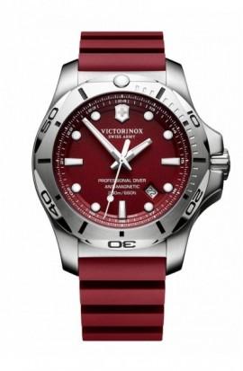 Victorinox I.N.O.X. Professional Diver  Watch V241736