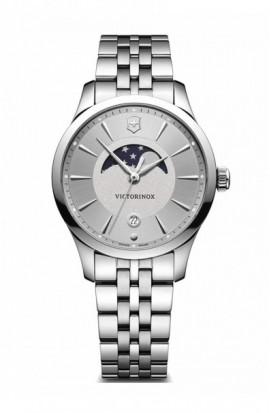 Victorinox Alliance Lady Watch V241833