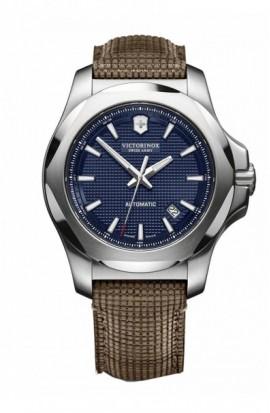 Victorinox I.N.O.X  Watch V241834