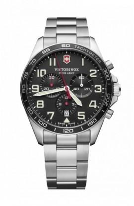 Victorinox Fieldforce Watch V241855