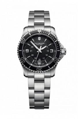 Victorinox Fieldforce Maverick Watch V241701