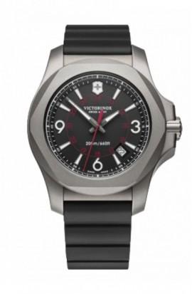Victorinox I.N.O.X watch V241883