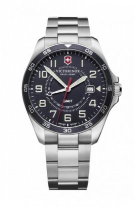 Victorinox Fieldforce GMT Watch V241896