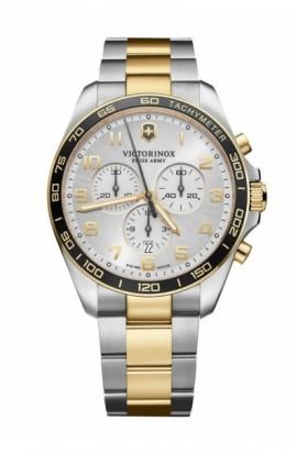 Victorinox Fieldforce Classic Watch V241903