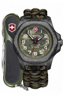 Victorinox I.N.O.X  Watch Limited Edition V241927.1