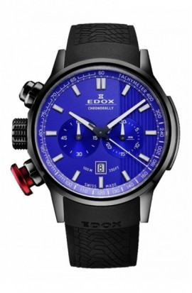 Rellotge Edox ChronoRally 1030237NBUIN