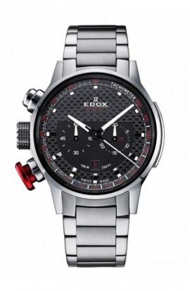 Rellotge Edox ChronoRally 103023MNIN2