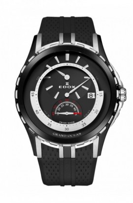 Rellotge Edox Grand Ocean 77002357NNIN