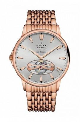 Rellotge Edox Les Bemonts 8502137RMAIR