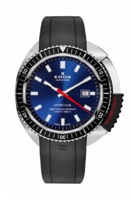 Rellotge Edox Hybrid-Sub 803013NCABUIN