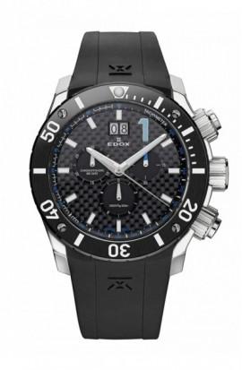 Rellotge Edox Class-1 100203NBU