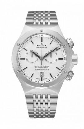 Rellotge Edox Delfin 101083AIN