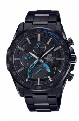 Watch Casio Edifice EQB-1000XDC-1AER