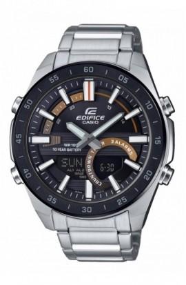Watch Casio Edifice ERA-120DB-1BVEF
