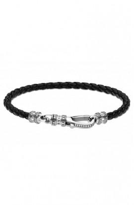 Thomas Sabo Bracelet A1931-682-11-L19