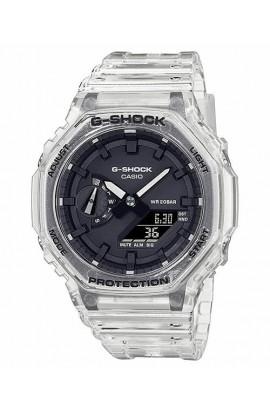 Watch G-Shock Skeleton Series GA-2100SKE-7AER
