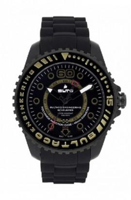Bultacto Speedcity Watch BLPB45S-CB2
