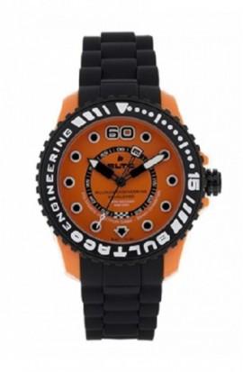 Bultaco Speedcity Watch BLPO36S-CO1
