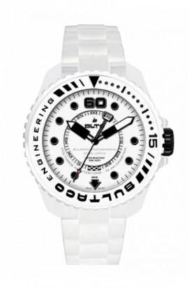 Bultaco Speedcity watch BLPW36S-CW1