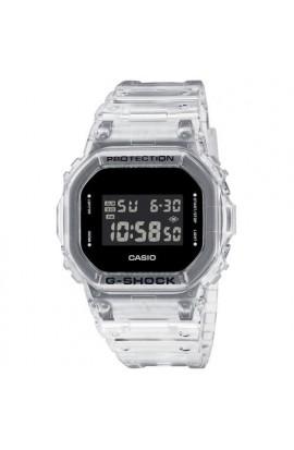 Watch G-Shock Skeleton DW-5600SKE-7ER