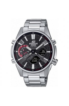 Watch Casio Edifice ECB-S100D-1AEF