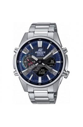 Watch Casio Edifice ECB-S100D-2AEF