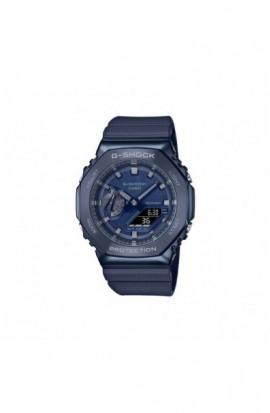 Watch Casio G-Shock GM-2100N-2AER