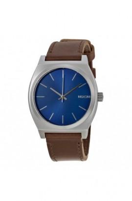 NIXON The Time Teller A0451524