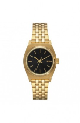 Watch Nixon Small Time Teller A399513
